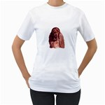 Irish Setter ^ Women s T-Shirt