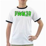 PWN3D Ringer T