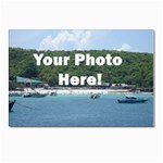 Make Your Own Postcards 5  x 7  (Pkg of 10)