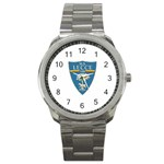 US_Lecce Sport Metal Watch