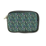 Paua Design Coin Purse