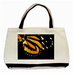 butterfly-pop-art-print-11 Classic Tote Bag (Two Sides)