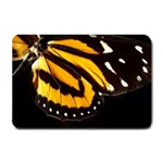 butterfly-pop-art-print-11 Small Doormat