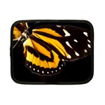 butterfly-pop-art-print-11 Netbook Case (Small)