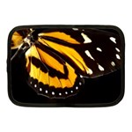 butterfly-pop-art-print-11 Netbook Case (Medium)