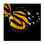 butterfly-pop-art-print-11 Face Towel