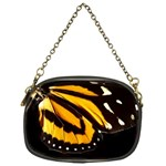butterfly-pop-art-print-11 Chain Purse (One Side)
