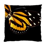 butterfly-pop-art-print-11 Cushion Case (Two Sides)