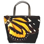 butterfly-pop-art-print-11 Bucket Bag