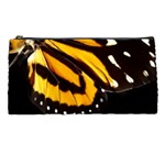 butterfly-pop-art-print-11 Pencil Case