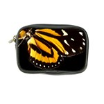 butterfly-pop-art-print-11 Coin Purse