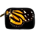 butterfly-pop-art-print-11 Digital Camera Leather Case