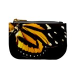 butterfly-pop-art-print-11 Mini Coin Purse