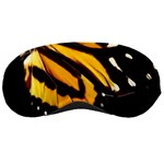 butterfly-pop-art-print-11 Sleeping Mask