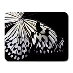 butterfly-pop-art-print-13 Small Mousepad