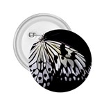 butterfly-pop-art-print-13 2.25  Button