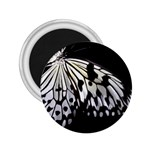 butterfly-pop-art-print-13 2.25  Magnet
