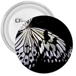butterfly-pop-art-print-13 3  Button