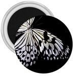 butterfly-pop-art-print-13 3  Magnet