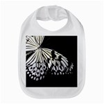 butterfly-pop-art-print-13 Bib