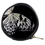 butterfly-pop-art-print-13 Mini Makeup Bag