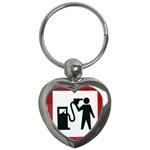 180771786_c50a8db28f Key Chain (Heart)