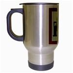 180771786_c50a8db28f Travel Mug (Silver Gray)
