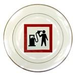 180771786_c50a8db28f Porcelain Plate