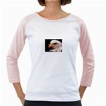 www_pics_am-birds133 Girly Raglan