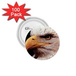 www_pics_am-birds133 1.75  Button (100 pack)