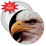 www_pics_am-birds133 3  Button (10 pack)