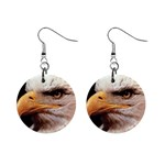 www_pics_am-birds133 1  Button Earrings