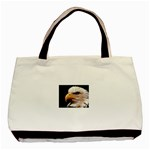 www_pics_am-birds133 Classic Tote Bag (Two Sides)