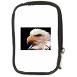 www_pics_am-birds133 Compact Camera Leather Case