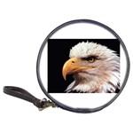 www_pics_am-birds133 Classic 20-CD Wallet