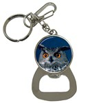 www_pics_am-birds207 Bottle Opener Key Chain