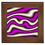 32282-2-317997 Framed Tile
