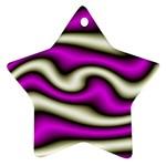32282-2-317997 Ornament (Star)