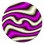 32282-2-317997 Magnet 5  (Round)