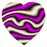 32282-2-317997 Jigsaw Puzzle (Heart)