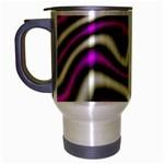 32282-2-317997 Travel Mug (Silver Gray)