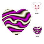 32282-2-317997 Playing Cards (Heart)