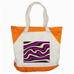 32282-2-317997 Accent Tote Bag