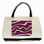 32282-2-317997 Classic Tote Bag (Two Sides)