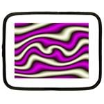 32282-2-317997 Netbook Case (Large)