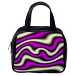 32282-2-317997 Classic Handbag (One Side)