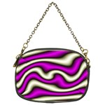 32282-2-317997 Chain Purse (Two Sides)