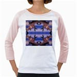 bioboom_xp-632179 Girly Raglan