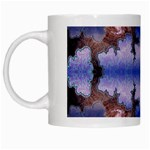 bioboom_xp-632179 White Mug