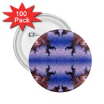 bioboom_xp-632179 2.25  Button (100 pack)